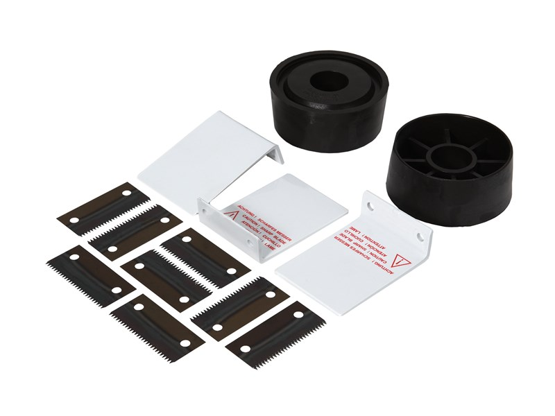 ersatzteile f r handabroller nr 27 horn verpackung gmbh. Black Bedroom Furniture Sets. Home Design Ideas