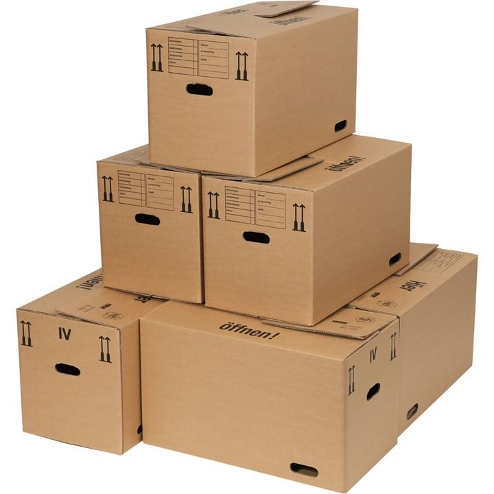 wellpapp faltkartons horn verpackung gmbh. Black Bedroom Furniture Sets. Home Design Ideas