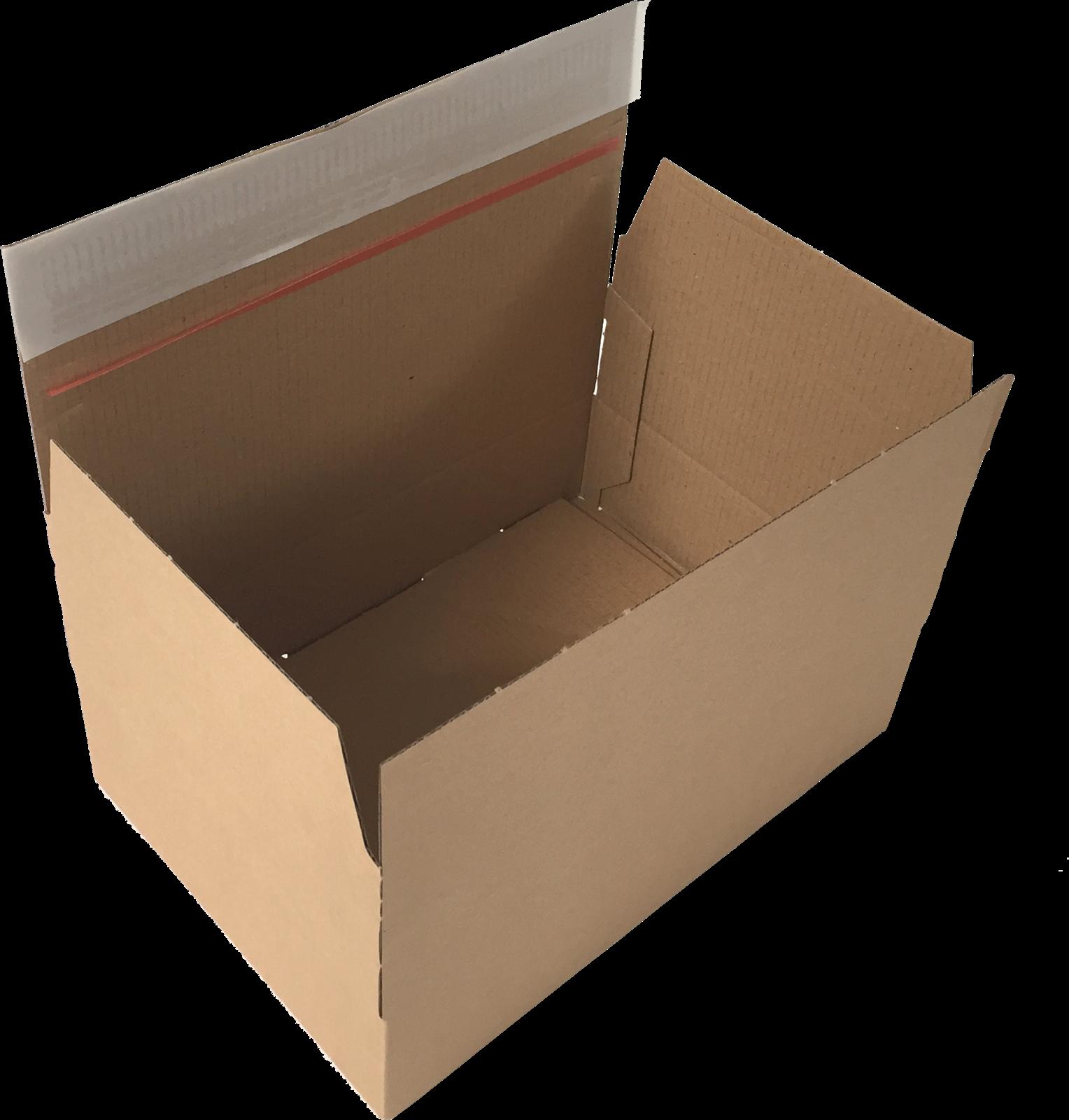 Outdoor matratze wetterfest  Schnelle Schachtel Wellpappe, mit vollüberlappendem Boden und ...