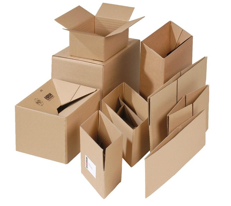 karton horn verpackung gmbh. Black Bedroom Furniture Sets. Home Design Ideas