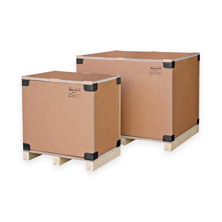 mc box horn verpackung gmbh. Black Bedroom Furniture Sets. Home Design Ideas